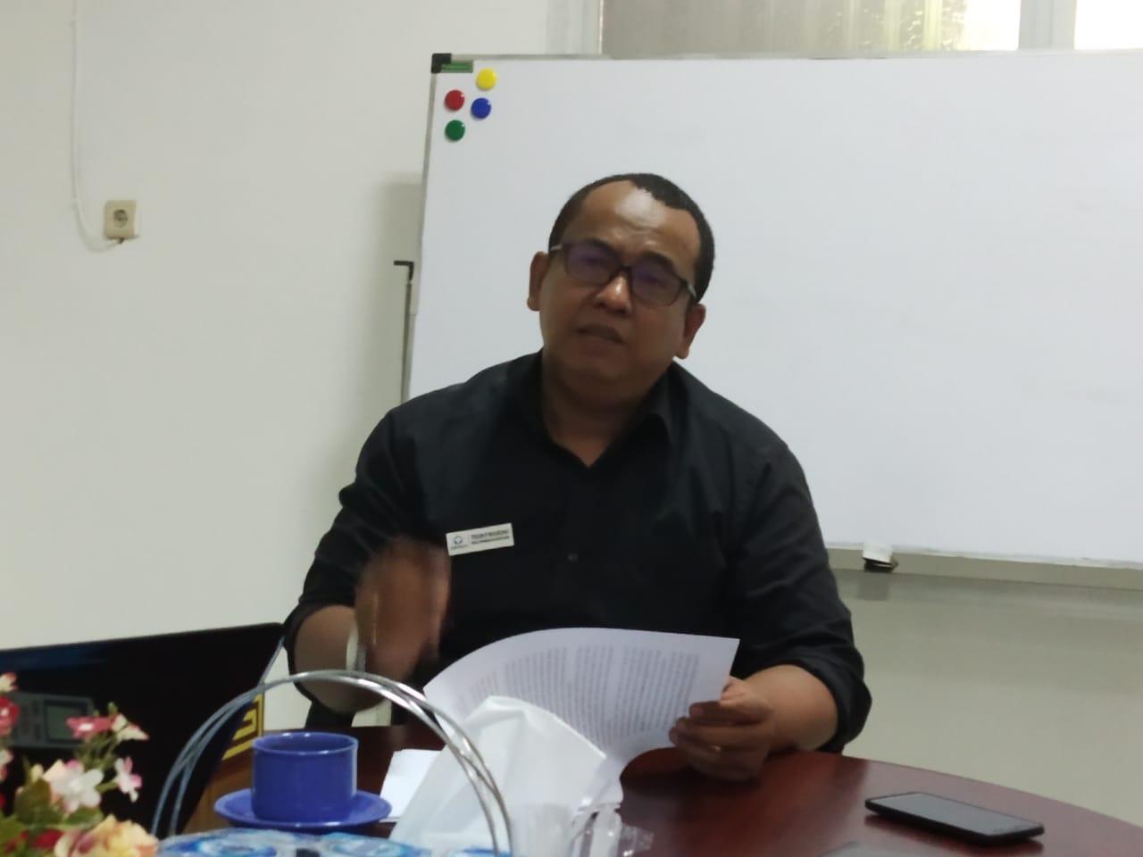 Ombusman Fokus Tangani Kasus Sertifikat KPR BTN Bodong
