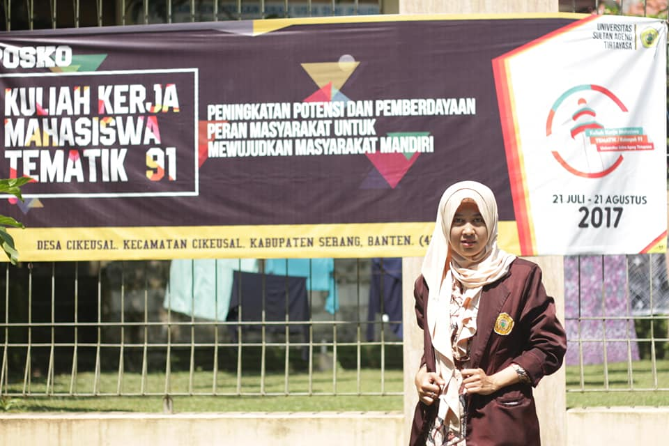 Penegasan Mindset & Timing Generasi Millenial Upaya Memangkas Reent Seeking di Indonesia