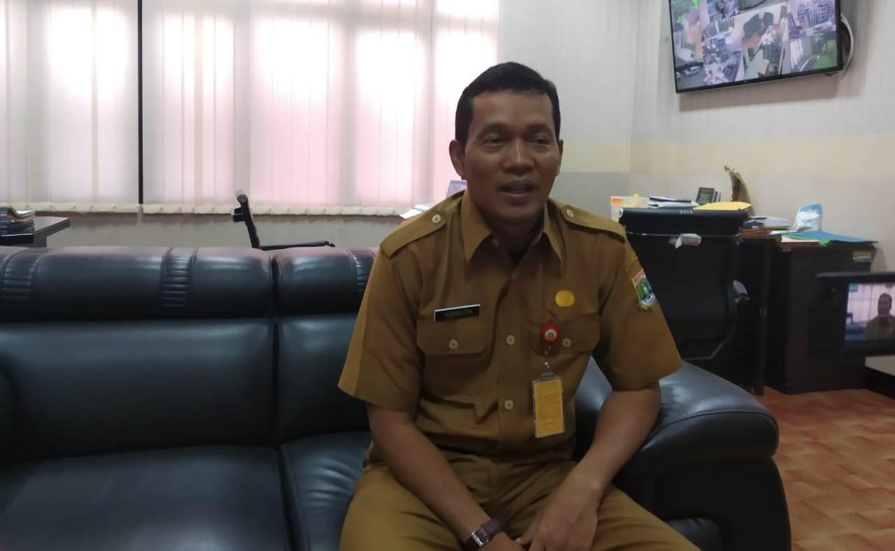 Penempatan Kepsek Defenitif Terkendala Status Jabatan