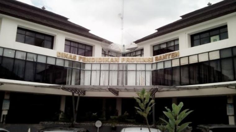 Perencanaan Pembangunan Pemprov Banten Kurang Matang