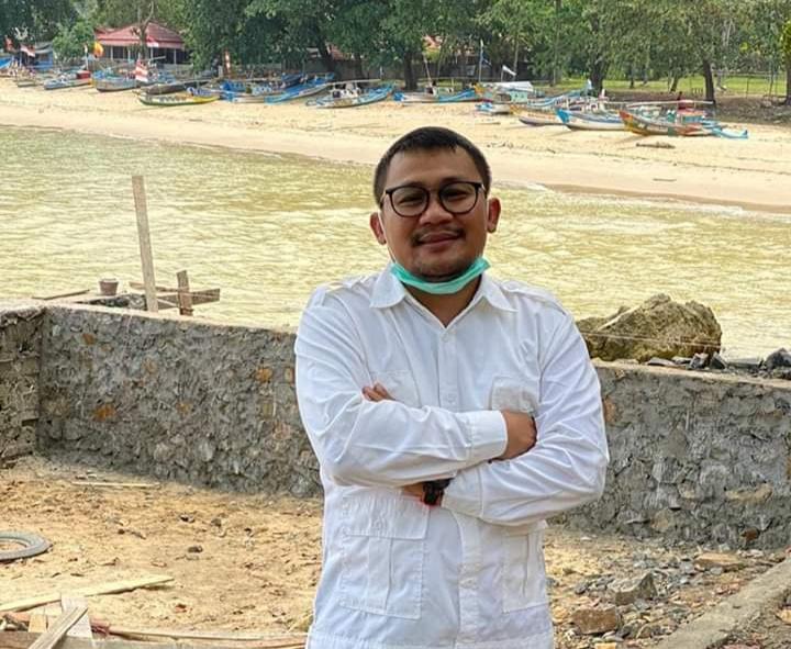 BGD Harus Dikuatkan, Karena Ada Uang Rakyat Banten