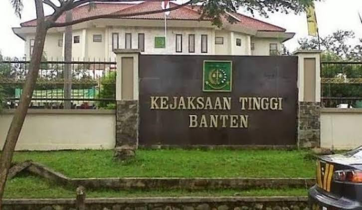 Mediasi Sengketa Informasi Kejati Banten Tak Ada Titik Temu